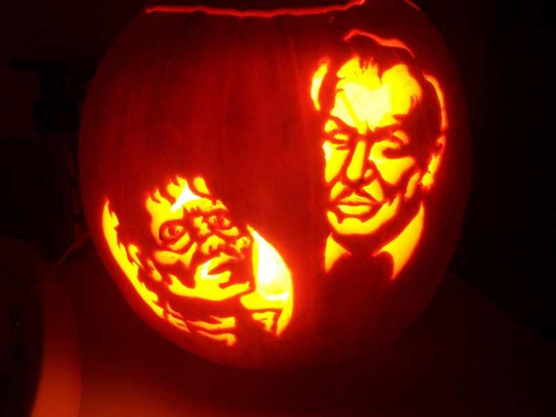 N moreover Ffbd F D E C Bd B D B also Ss in addition Web in addition Free Scary Horror Zombie Font. on zombie carving stencils